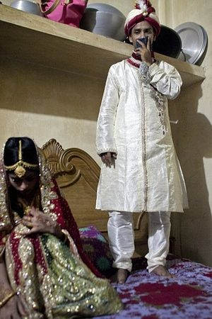 Recently, Human Rights Watch released a damning report about child marriage in Bangladesh. The country has one of the highest rates of child marriage in the world, with 29% of girls marrying before the age of 15, and 65% before they turn 18. Pregnant girls from 15-20 are twice as likely to die in childbirth as those 20 or older, while girls under 15 face five times the risk. Research cites spousal age difference as a significant risk factor for violence and sexual abuse but parents believe…