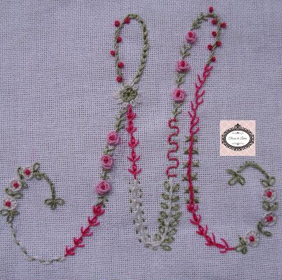 Line switches: EMBROIDERY POINT FREE