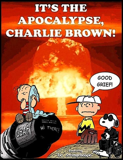[CDA6] Charlie Brown - World Eaters (3000 pts) - EA  - Page 4 44437356b3cd59f285e6d5260b9aad78--mushroom-cloud-the-mushroom