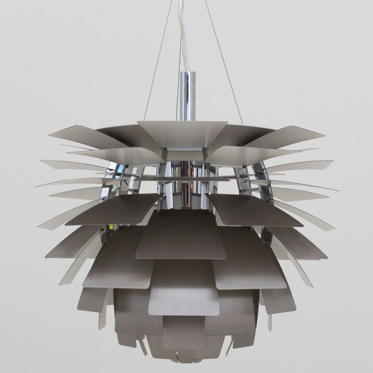 """""""The Artichoke"""" - Ø: 48 cm"""