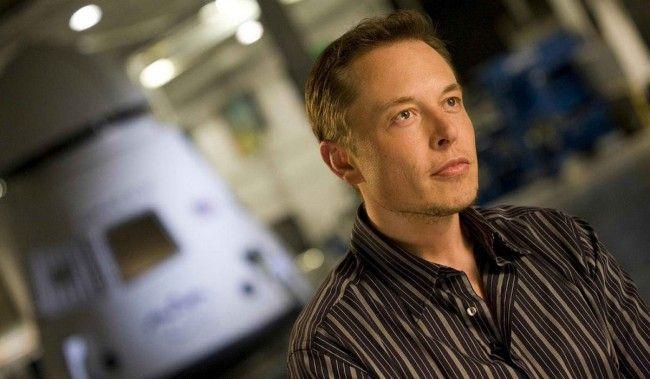 #интересное  Элон Маск: создание сети коммуникационных спутников откладывается    Несмотря на успехи конкурента, который получил значительное финансирование и уже объявил о заключённых контрактах, исполнительный директор SpaceX Элон Маск сказал, что его компани