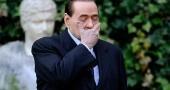 Berlusconi condannato a 4 anni, e la rete se la ride