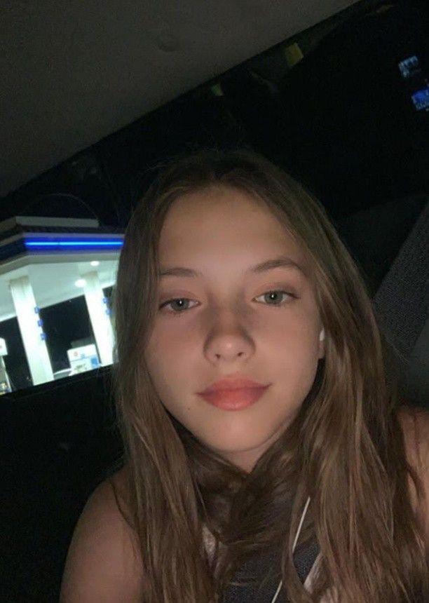 Selfie girl 42 Best