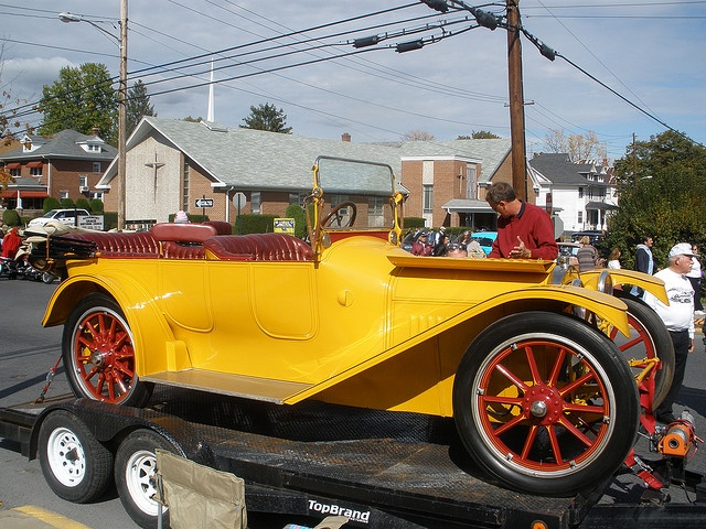 Best 25 Automobile Companies Ideas On Pinterest Classic Car Insurance Classic Car Trader And