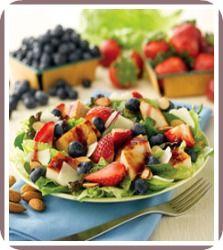 gm diet plan for diabetic person