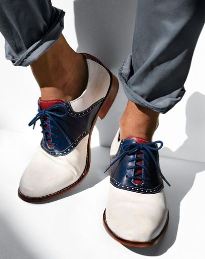 saddle shoe is coming back $198 (Colehaan) (Cept not these exact ones cuz I ain't payin that much!) Love the pair of Cole Haans I do have, though.