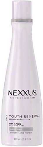 NEXXUS Youth Renewal Rejuvenating System Silicone Free Shampoo 13.5 oz (Pack of 12) *** Read more reviews of the product by visiting the link on the image.