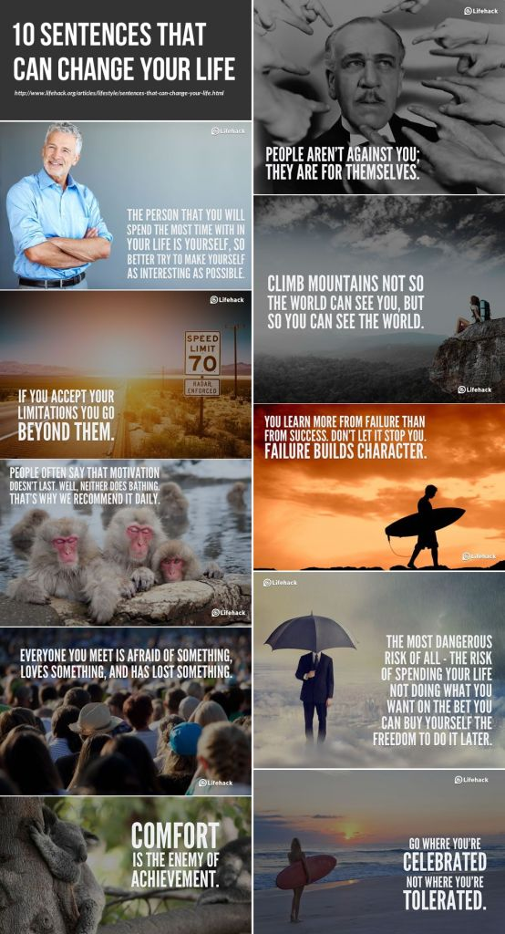 best introspective images thoughts words and 10 sentences that can change your life