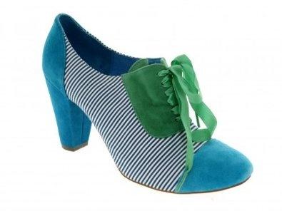 ... desigual shoes