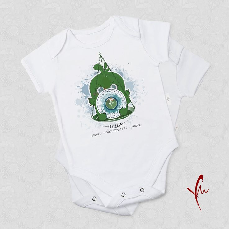 Ordinea si Precizia caracterizeaza Fecioarele. Un pupic, va rog! Body pentru fetite Il gasiti la http://ya-ma.ro/produs/fecioara-body/