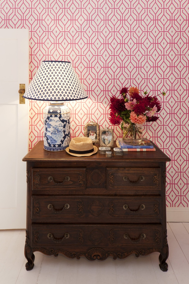 17 Best Images About Porter S Paints Handmade Wallpaper