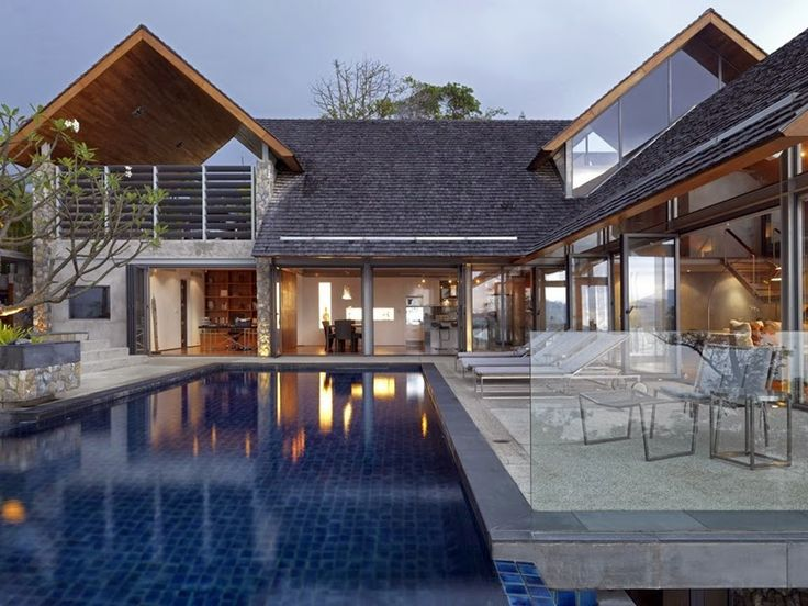 29 best Asian contemporary images on Pinterest Architecture