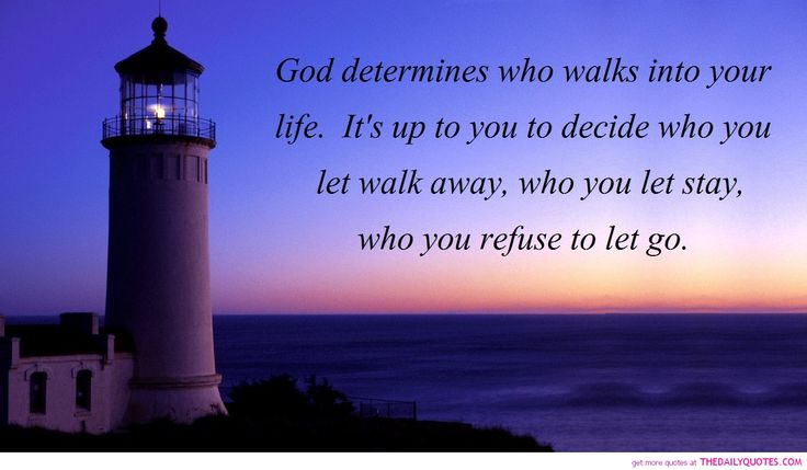 Famous Inspirational Quotes | god-quote-pictures-life-quote-pics-sayings-images.jpg