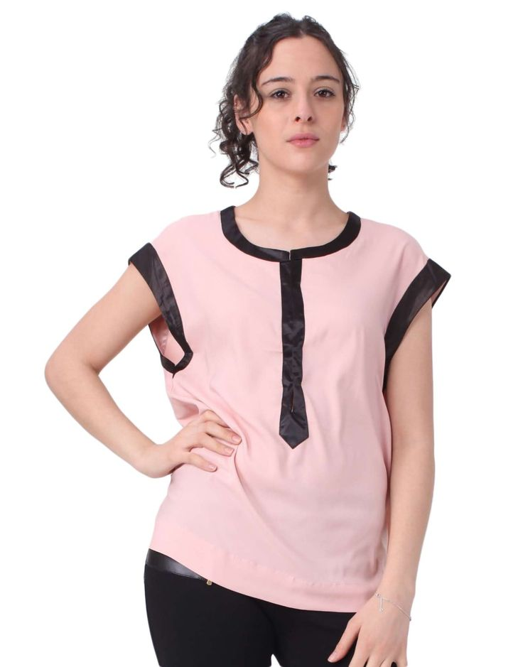 Top ample € 6,50