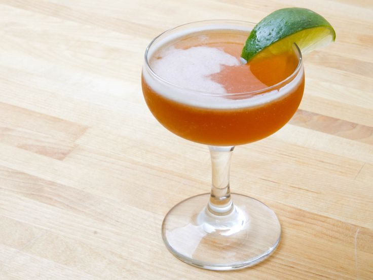 ... fictional characters and seb stan hibiscus rum cooler seriouseats com