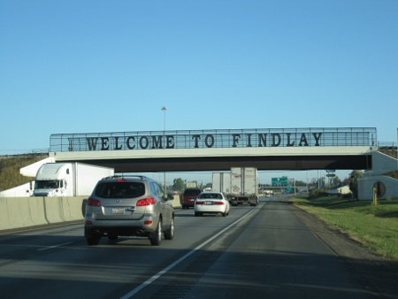 17 Best images about Ohio-Findlay-My Hometown on Pinterest ...