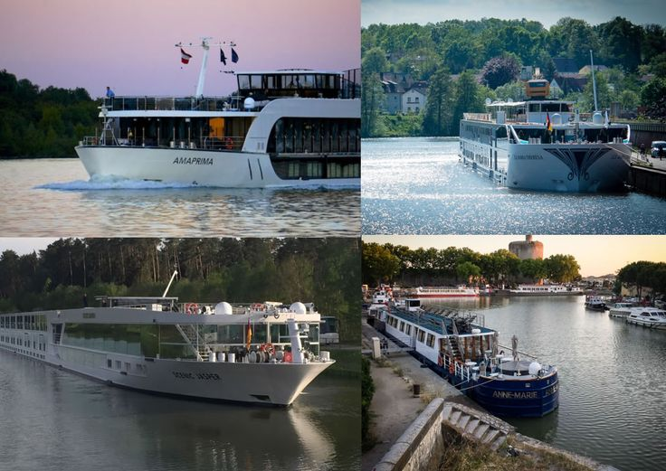 River Cruise Reviews Amawaterways Avalon Waterways Viking River - Uniworld reviews