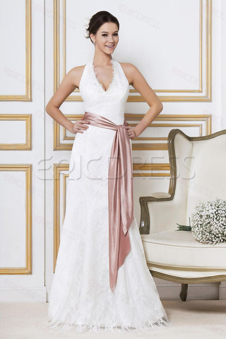 best dreaming dresses images on pinterest wedding dressses