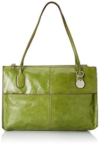 208 best Bags images on Pinterest