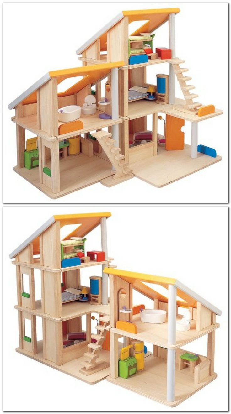 59 best ·· toys • juguetes images on pinterest