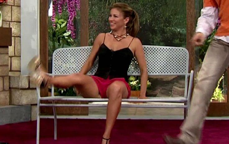 Video Porno De Ingrid Coronado 85