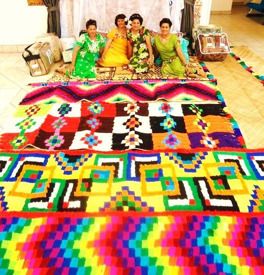 31 Best Mats And Masi Images On Pinterest Weaving