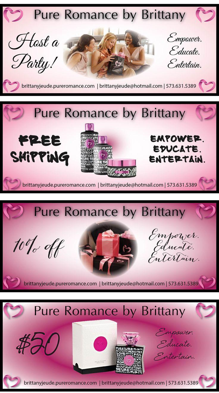 Romantic Calendar Ideas : Best images about pure romance on pinterest the