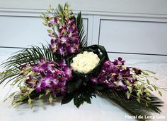 Resultado de imagen de arranjos florais diferentes