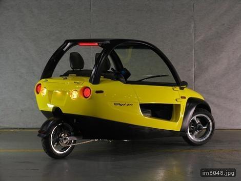 RTM - Auto-Moto de 3 ruedas-yellow_rightside_5.jpg