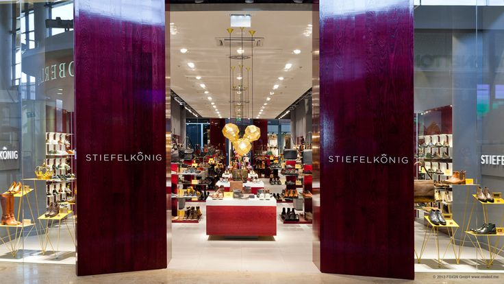 oneLED_retail_singleshelf_01