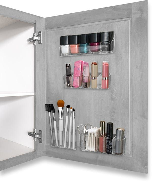 Spice Rack Bensalem 1359 Best House Stuff  Easy Images On Pinterest  At Home Bathroom