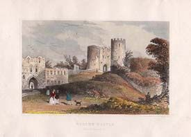 dudley castle - Google Search