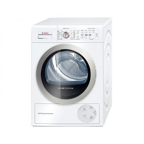 Able Appliances are one stop solution for repairing & servicing of all major brands across Auckland area.