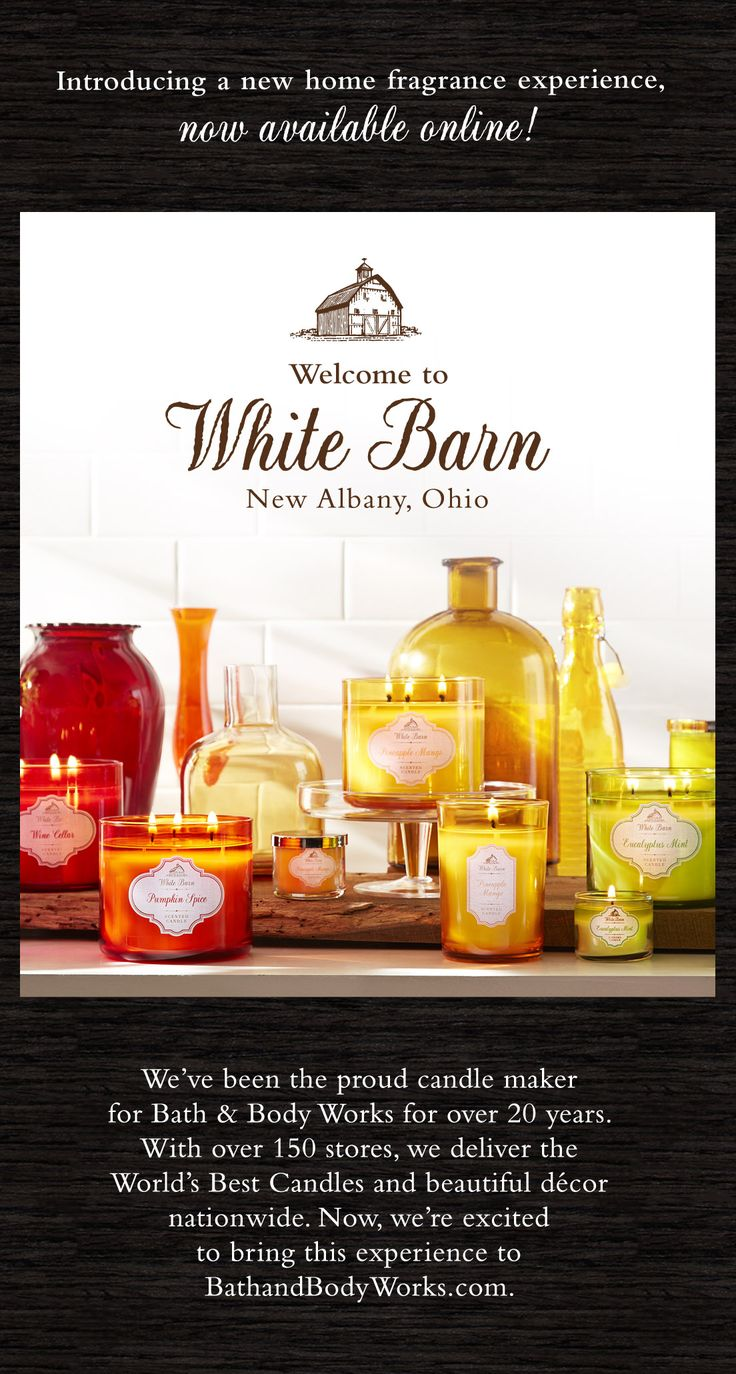 37 best images about Welcome to White Barn on Pinterest  Discover more best ideas about Autumn