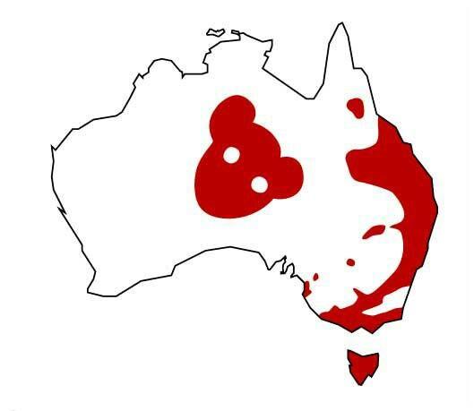 http://australianmuseum.net.au/drop-bear