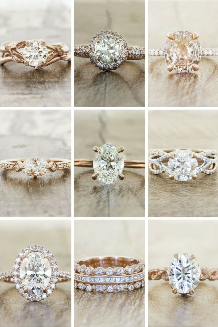 1202 Best Unique Wedding Rings Images On Pinterest