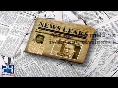 Reaction to dawn news leaked story of Government - https://www.pakistantalkshow.com/reaction-to-dawn-news-leaked-story-of-government/ - http://img.youtube.com/vi/j0CvfiGffZE/0.jpg