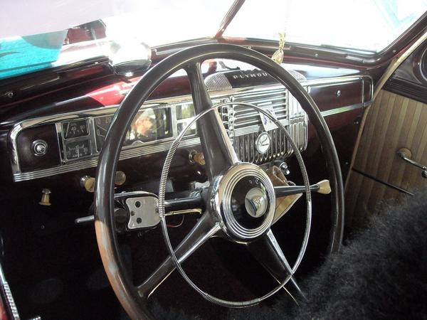 1000 images about 1946 plymouth deluxe sedan on pinterest for 1946 plymouth special deluxe 4 door