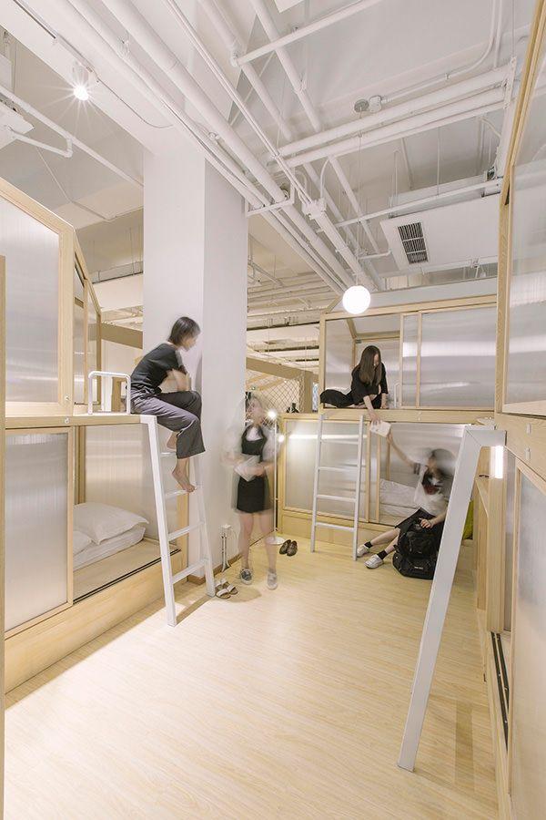 84 best K5 images on Pinterest Architecture, Architecture plan - gebrauchte küchen in berlin