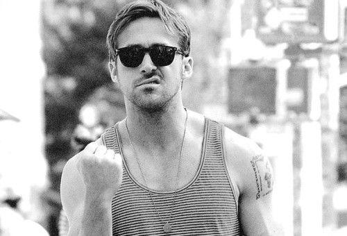 heart more ryanHot Stuff, Ryan Gosling, But, Ryangosling, Baby Jesus, Hello Gorgeous, Boys, Married Me, Beautiful People