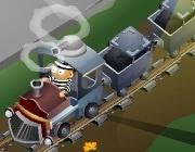 jocuri cu trenuri http://www.jocurios.ro/jocuri-trenuri