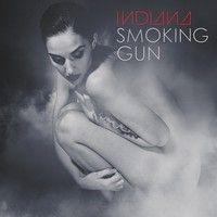 Indiana - Smoking Gun (Hucci Remix) by HU₵₵I on SoundCloud