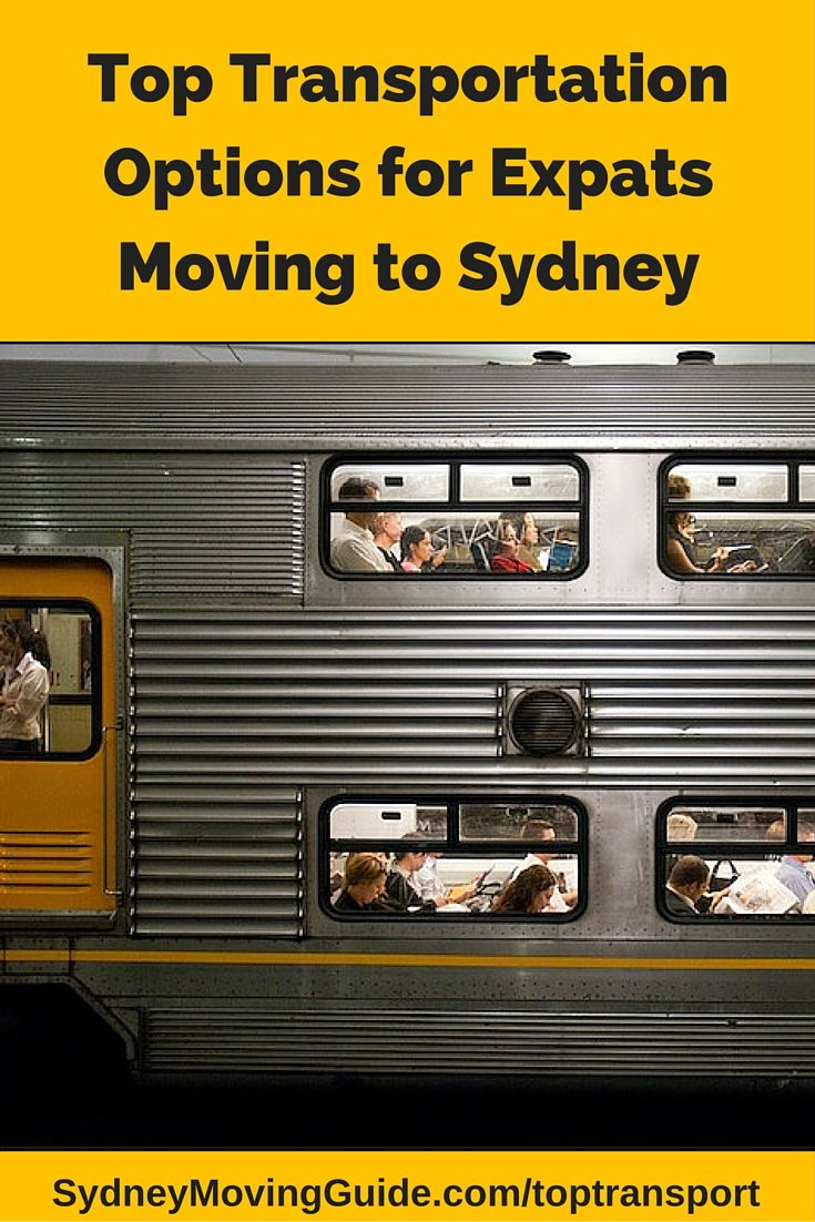 Moving To Australia Tips Expat Life Living Abroad Moving Overseas For Newly