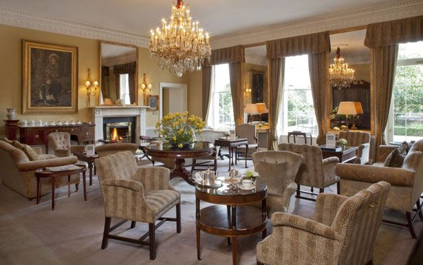 Read The Merrion Hotel, Dublin hotel review on Telegraph Travel. See great photos, full ratings, facilities, expert advice and book the best hotel deals.