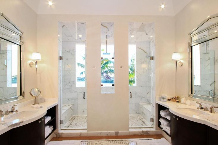 59 best hus i florida images on pinterest jupiter for Bathroom remodel jupiter fl