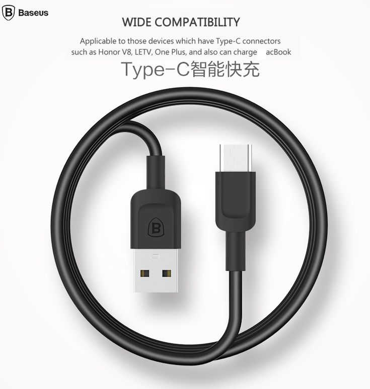 BASEUS Brand Zoole Series High Speed 3.0A Type-C Data USB Charging Cable Type C For Samsung Galaxy Note 7 /HTC M10/For Macbook //Price: $US $5.39 & FREE Shipping //     #iphone