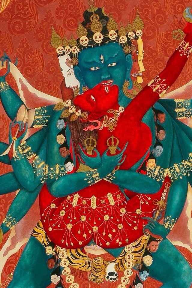 Chakrasamavra