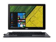 Acer Switch SW512-52P Drivers download for windows 10 64bit Windows 8.1 64bit- SpecAcer Switch SW512-52P : Processor :Intel® Core™ i7-7500U 2.7 GHz; Dual-core, MEM : 8GB , HDD : 512 SSD, Display : 12″ QHD (2160 x 1440) resolution, VGA : Intel® HD Graphics 620, Bat : 2-cell 4870 mAh Li-Polymer, OS : Windows 10 ...