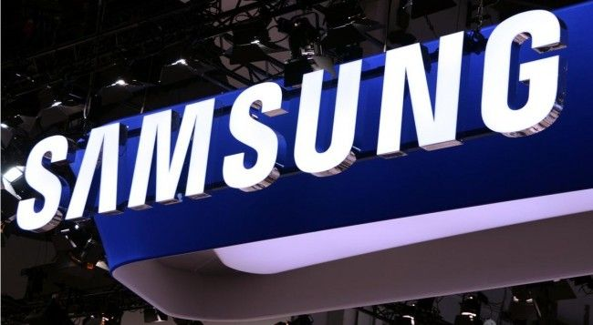 Samsung Galaxy S5 al Mobile World Congress 2014