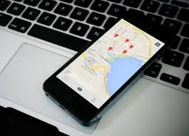 Monitor text messages,BBM, Kik, Line, Hangouts, WhatsApp, iMessage, Viber, Facebook. GPS location tracking. Spy on Calls, Cell Phone Tracking, Montioring Software, SMS Tracker - MSpyPlus